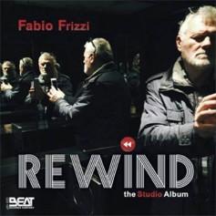 REWIND - THE STUDIO ALBUM