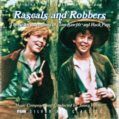 THE HOMECOMING / RASCALS AND ROBBERS