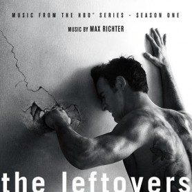 THE LEFTOVERS (SEASON 1)