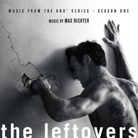 THE LEFTOVERS (SEASON 1)