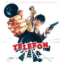 TELEFON / HIDE IN PLAIN SIGHT