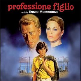 PROFESSIONE FIGLIO (BUGIE BIANCHE / VENETIAN LIES)