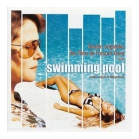 SWIMMING POOL / SOUS LE SABLE / LES AMANTS CRIMINELS