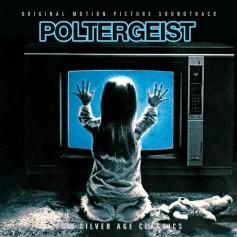 POLTERGEIST (2CD)