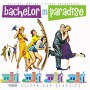 PENELOPE / BACHELOR IN PARADISE (2CD)