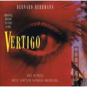 VERTIGO (RE-RECORDING)