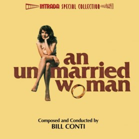 THE STUNT MAN / UNMARRIED WOMAN