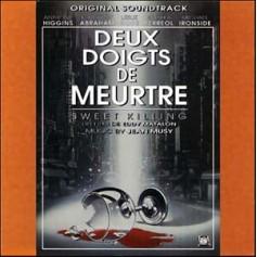 DEUX DOIGTS DE MEURTRE (SWEET KILLING)