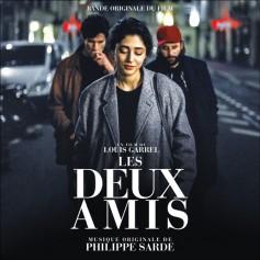 LES DEUX AMIS / E LA CHIAMANO ESTATE