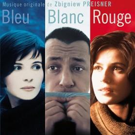BLEU / BLANC / ROUGE