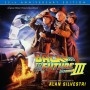 BACK TO THE FUTURE Part III (DELUXE EDITION)