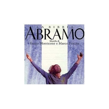 LA BIBBIA – ABRAMO