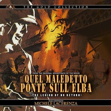 Michele Lacerenza - Quel Maledetto Ponte Sull'Elba