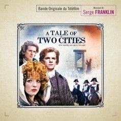 A TALE OF TWO CITIES (UN CONTE DE DEUX VILLES)