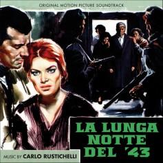 LA LUNGA NOTTE DEL '43
