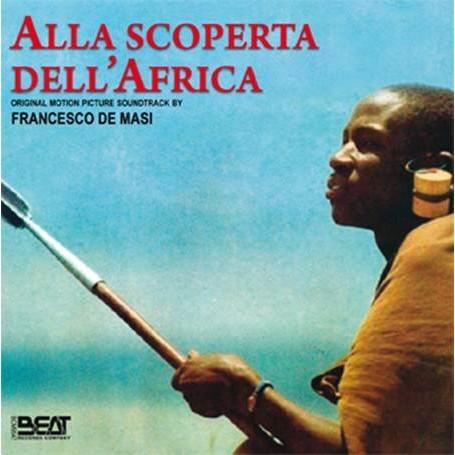 ALLA SCOPERTA DELL'AFRICA
