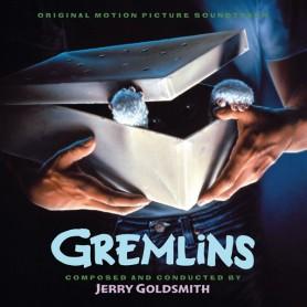 GREMLINS (EXPANDED)