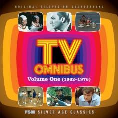 TV OMNIBUS VOLUME 1