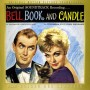 BELL, BOOK AND CANDLE / 1001 ARABIAN NIGHTS