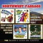 NORTHWEST PASSAGE: CLASSIC WESTERN SCORES FROM MGM