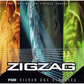ZIGZAG / SUPERCOPS