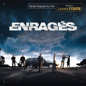 ENRAGÉS (RABID DOGS)