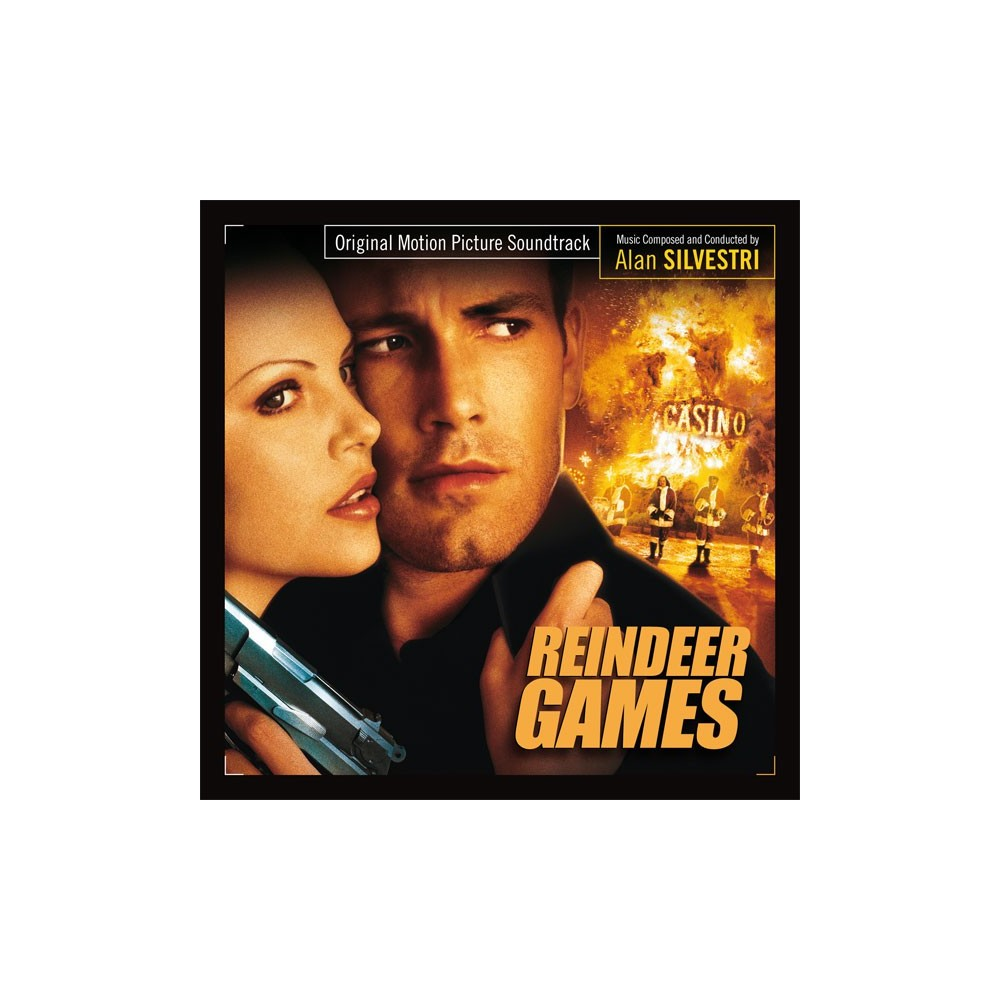film casino soundtrack