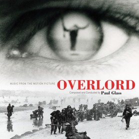 OVERLORD / THE DISAPPEARANCE / HUSTLE