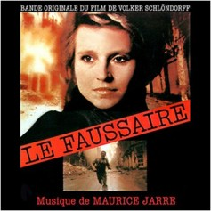 LE FAUSSAIRE (CIRCLE OF DECEIT)
