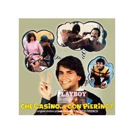 CHE CASINO CON PIERINO / I 3