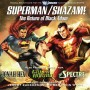 DC SHOWCASE: SUPERMAN / SHAZAM