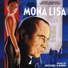 MONA LISA / CASTAWAY