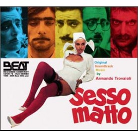 SESSOMATTO
