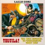 TEQUILA!/ERA SAM WALLASH