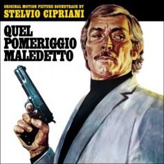 QUEL POMERIGGIO MALEDETTO