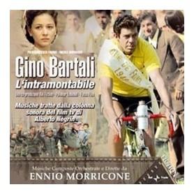 GINO BARTALI L'INTRAMONTABIL