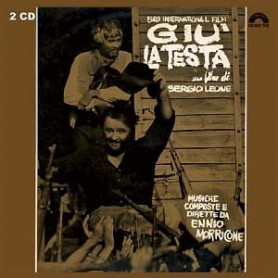 GIU' LA TESTA (NEW EDITION)