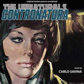 CONTRONATURA (THE UNNATURALS)