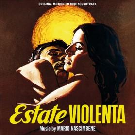 ESTATE VIOLENTA / LA PRIMA NOTTE DI QUIETE
