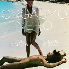 ORGASMO NERO (SEX AND BLACK MAGIC / VOODOO BABY / BLACK ORGASM)