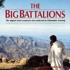 THE BIG BATTALIONS