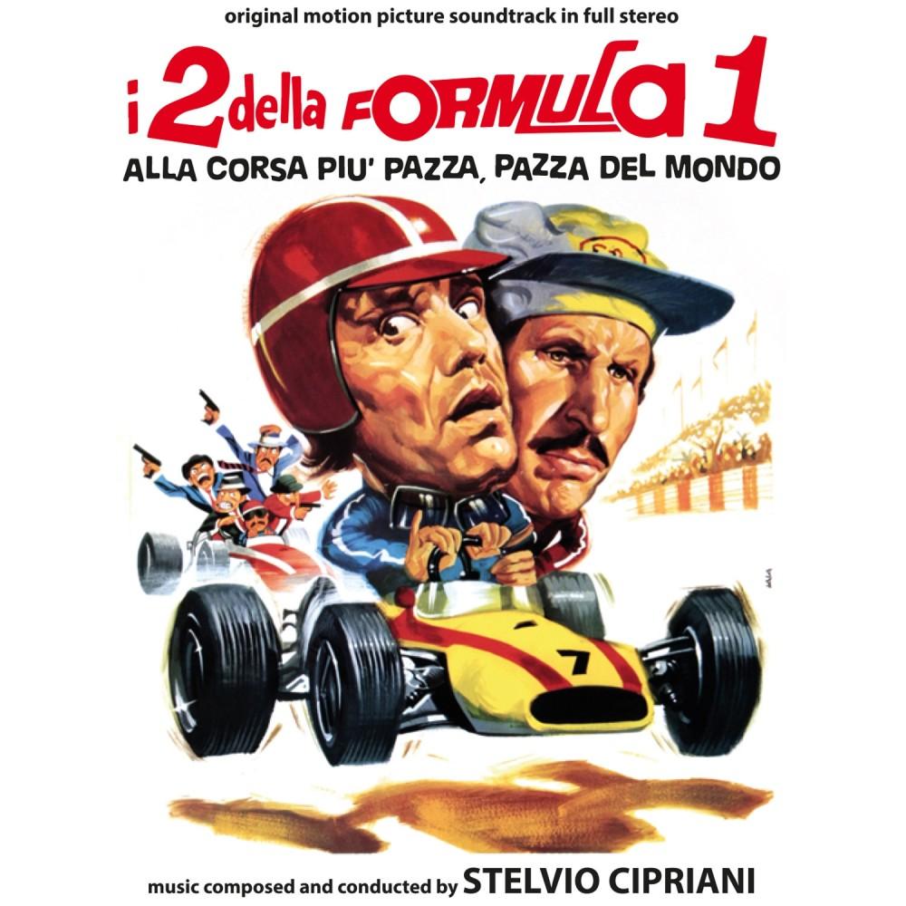 Ali, DRS, zavorre: nuove regole per la Formula 1 2019 ...