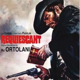 REQUIESCANT / O'CANGACEIRO