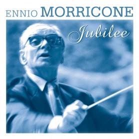 ENNIO MORRICONE JUBILEE