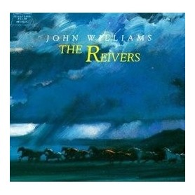THE REIVERS