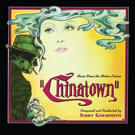 CHINATOWN (EXPANDED)