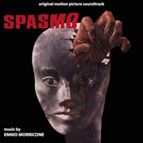 SPASMO (Complete Edition)