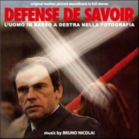 DÉFENSE DE SAVOIR (Complete Edition)