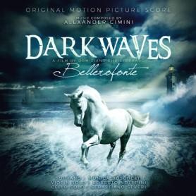 DARK WAVES (BELLEROFONTE)