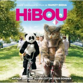 HIBOU